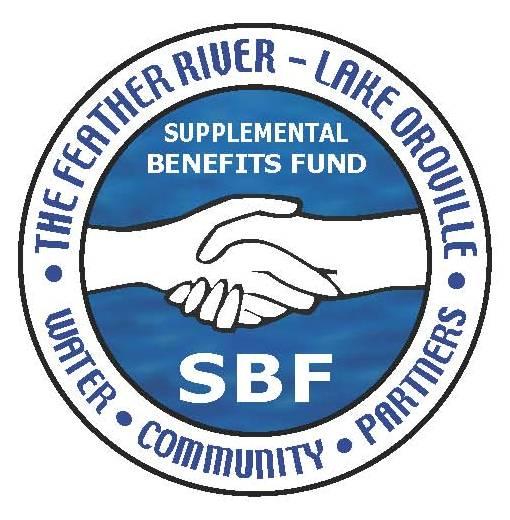 SBF Final Logo.jpg