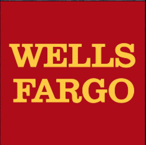 WellsFargo Logo.png