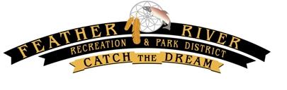 FRRPD logo.jpg