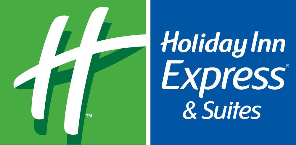 HolidayInn Logo.jpg