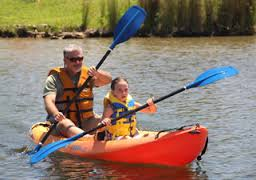 There will be Kayak Rentals provided by the Forebay Aquatic Center. Boats will launch from under the Green Bridge at the fish Hatchery. Launch times are 8:30, 11:00, 1:30 and 4:00pm. The float is approximattly 1.5 hours and ends at Riverbend Park where you can take a free shuttle back to the Festival.  For more information including registration visit forebayaquaticcenter.com . Morning paddles led by Dan Efseaff, afternoons TBA. Limit 12-15 each run. Co-sponsored by OEFA.