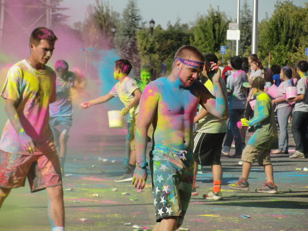 color run2.jpg