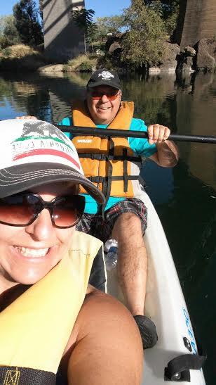 kayakingBob.jpg