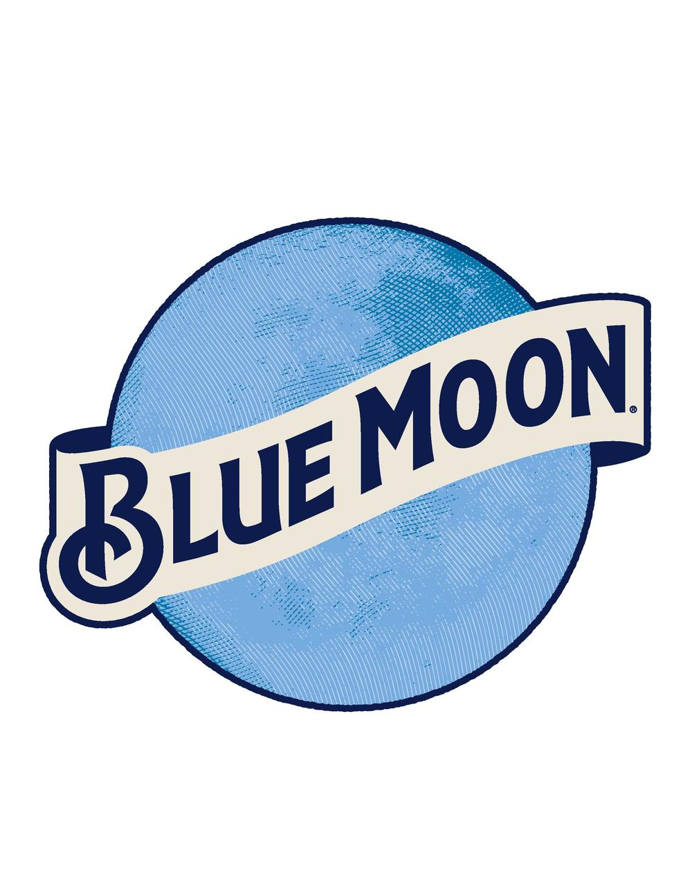 BlueMoon Logo.jpg