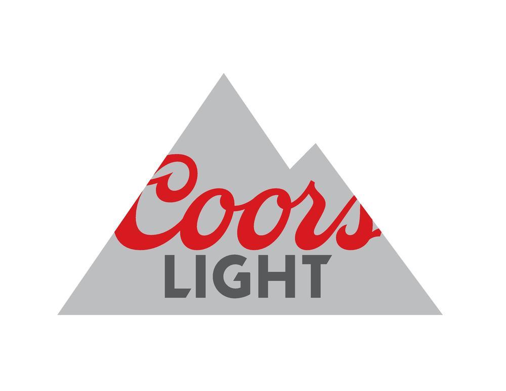 Coors Light Logo.jpg