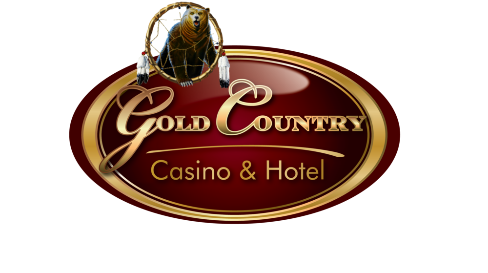2016 Sockeye Sponsor, thank you Gold country Casino and Hotel.