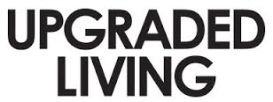 Upgraded Living Logo.jpg