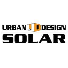 Urban Desin Solar.jpg