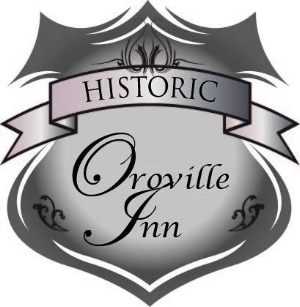 Oroville Inn Logo (2).jpg