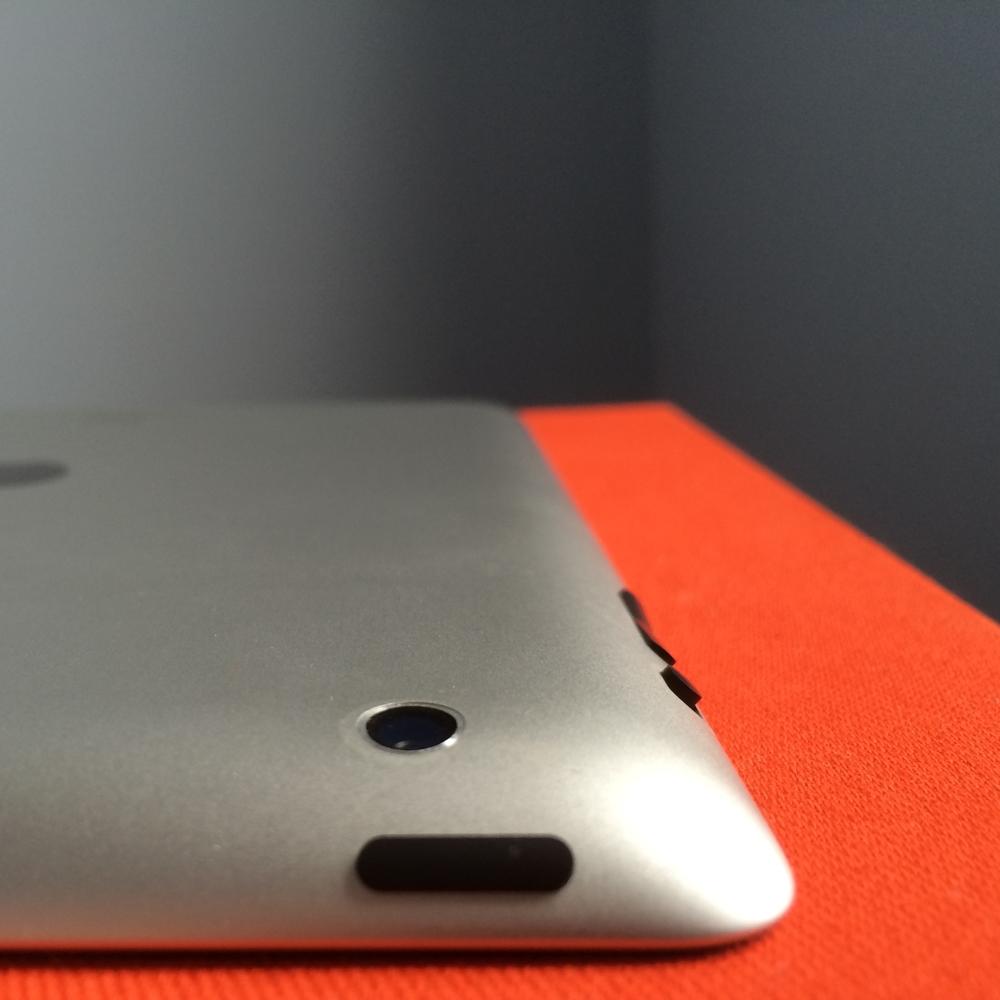iphone-4-homepage-2.jpg