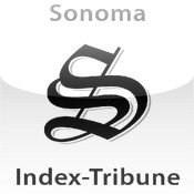 2040-1-sonoma-index-tribune.jpg