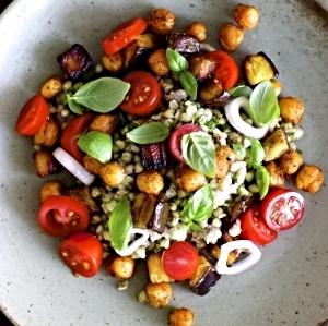 food - website.jpg