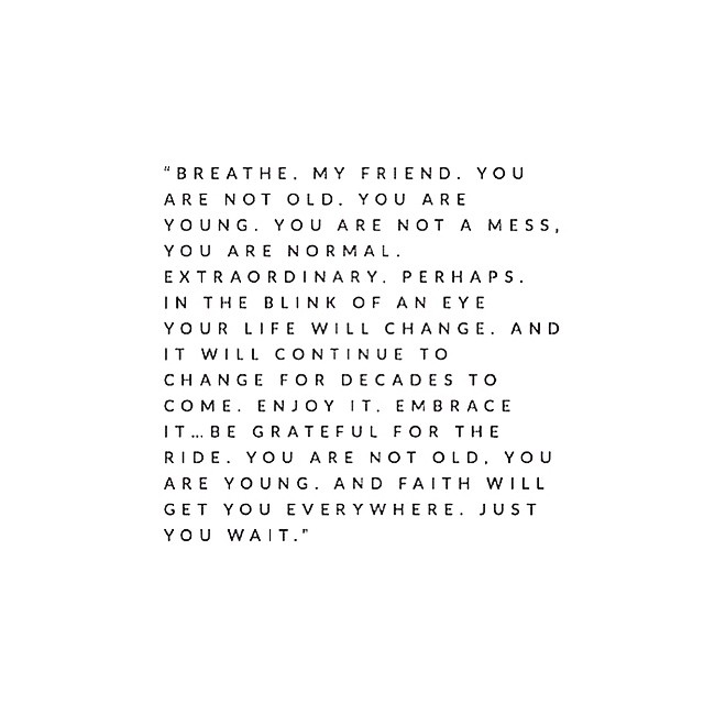 -Abby Larson