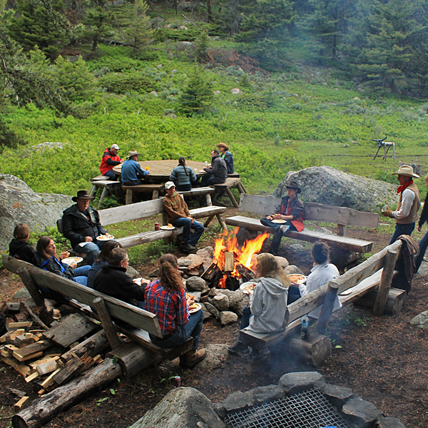 campfire web.jpg