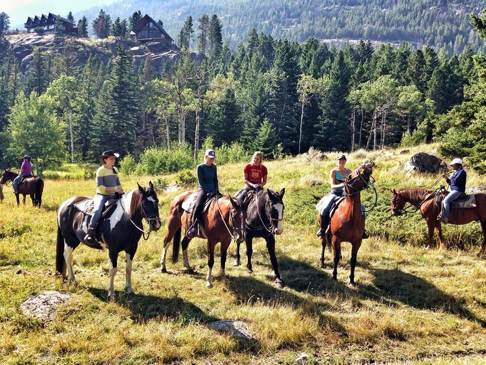 hawley ranch .jpg
