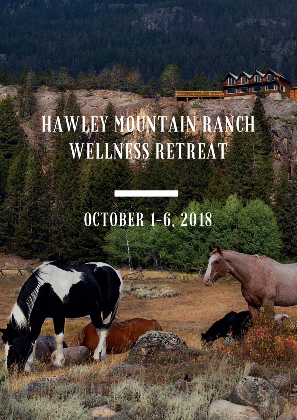 Hawley Mountain ranch wellness retreat.png