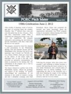 Vol. 3-2(Summer 2012)