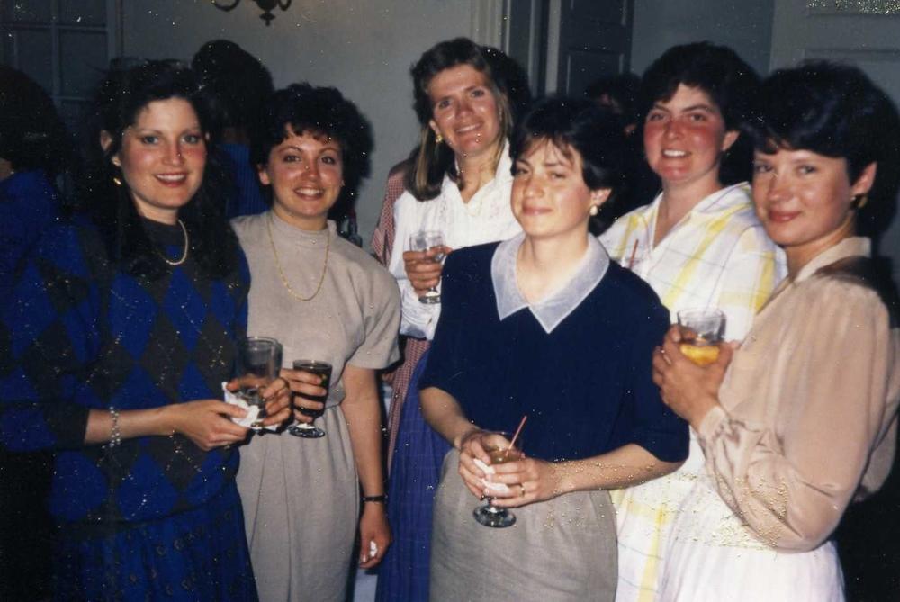 1980_img008.jpg
