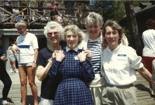 1980-group.jpg