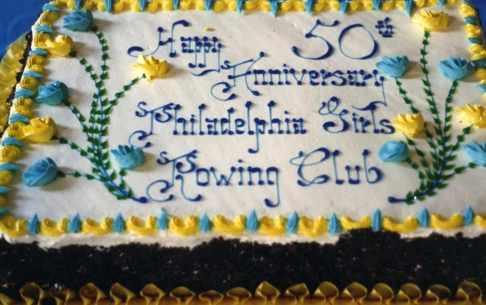 1988_50th_cake.jpg