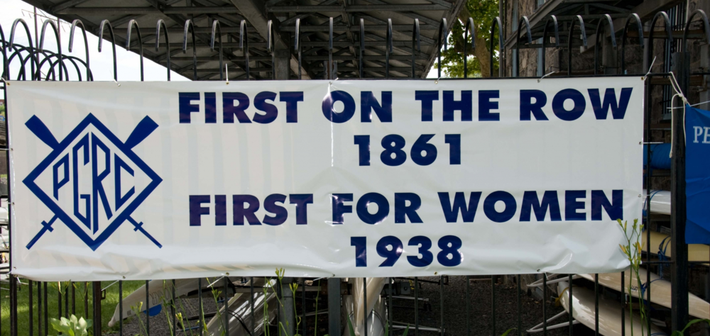 150th-banner.jpg