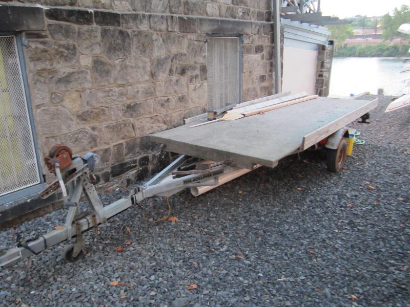 trailer-front.JPG
