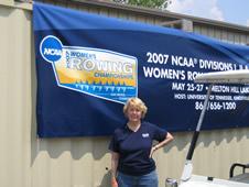 joanne-iverson-NCAA-banner.jpg
