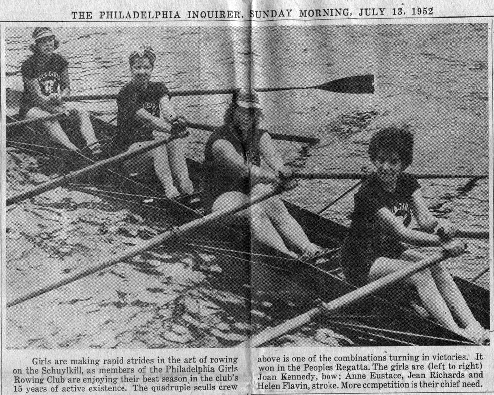 Phila-Inquirer_PGRC-15th-quad_1952.jpg