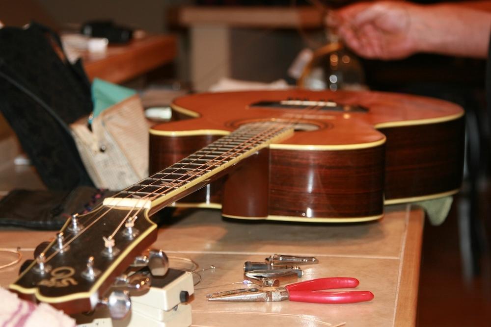 SC guitar.jpg