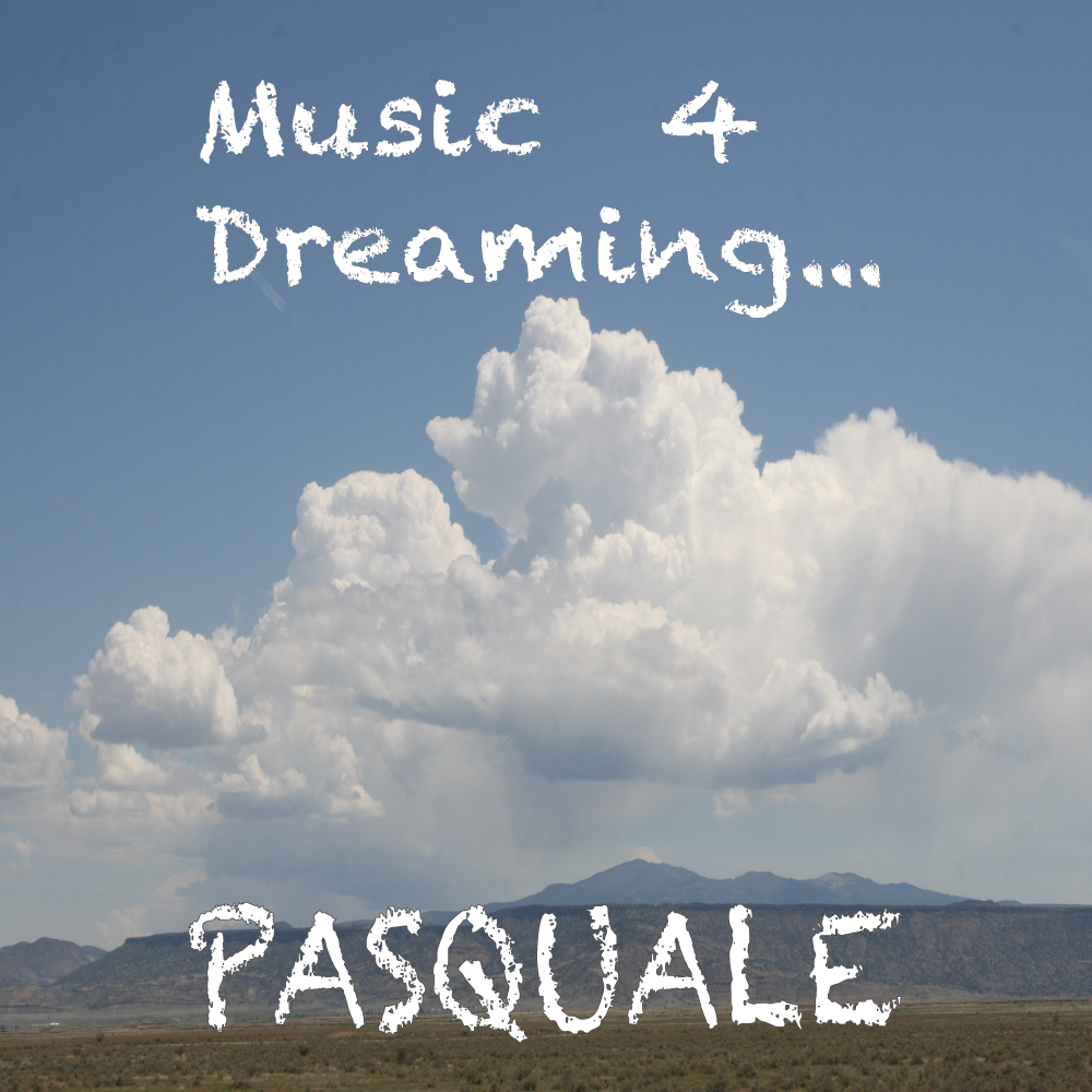 Music-for-dreaming-CDbaby.jpg