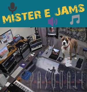Mister-E-Jams.jpg