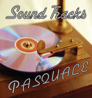 Sound-Tracks-cover.jpg