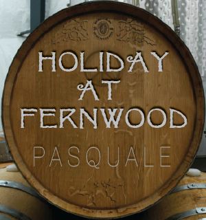 Holiday-at-Fernwood-cover-art.png