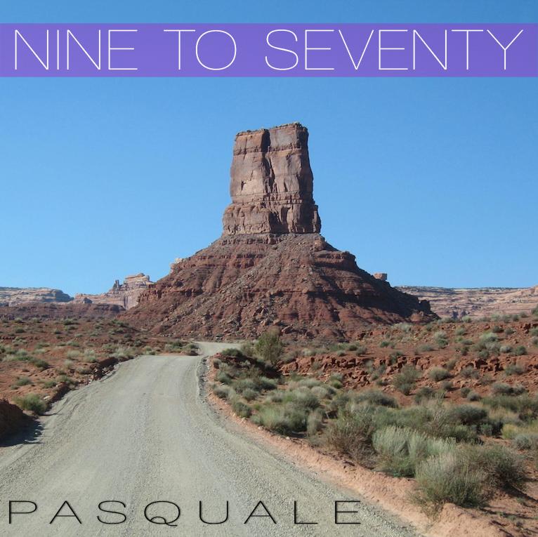 nineToSeventy-album-art.png