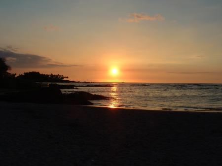 sunset-gold.jpg