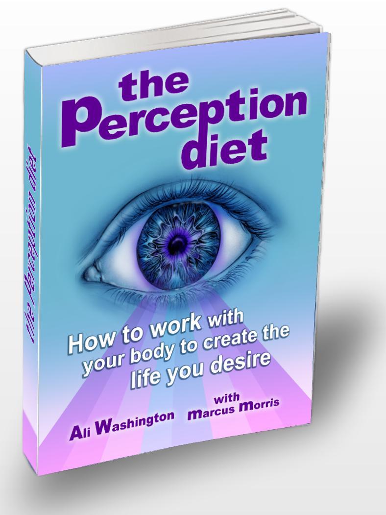 perceptiondietbook.jpg