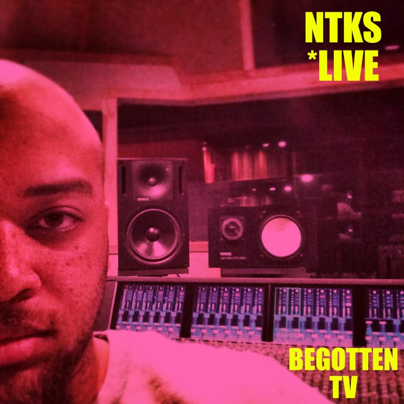 NTKS Live.jpg