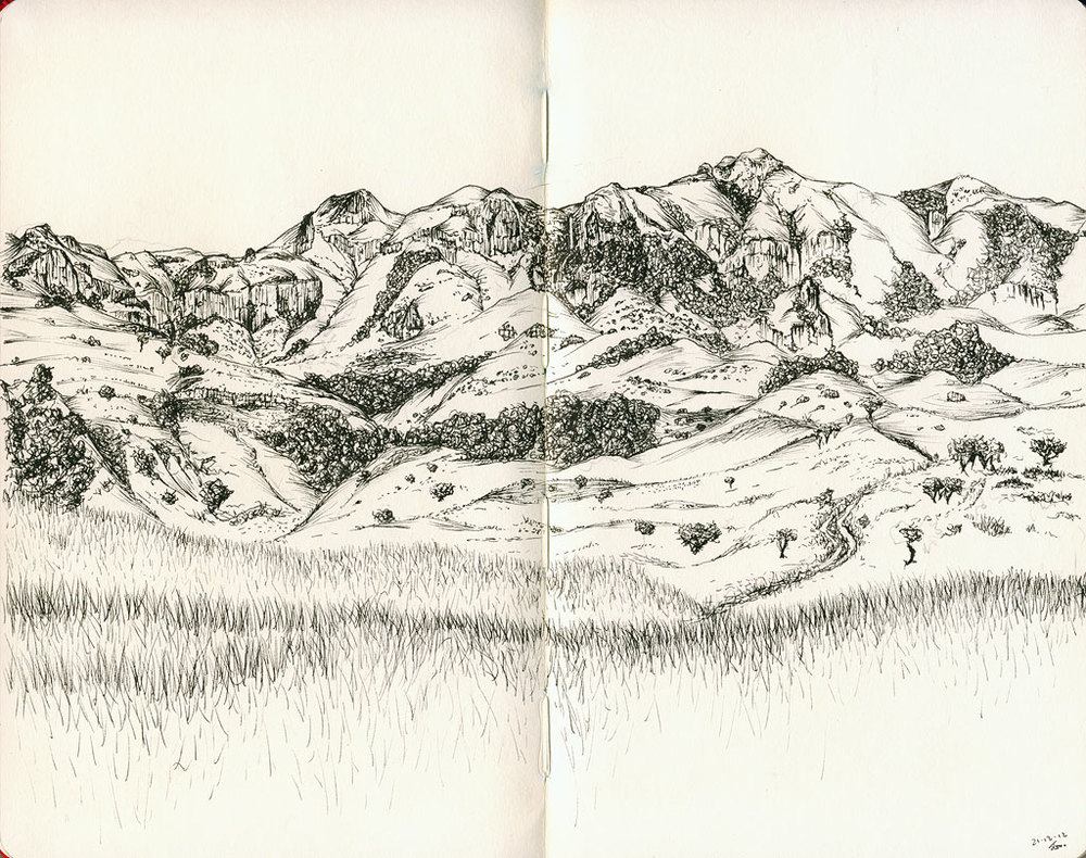 berg-ink.jpg