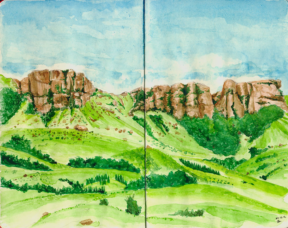 berg-watercolour.jpg