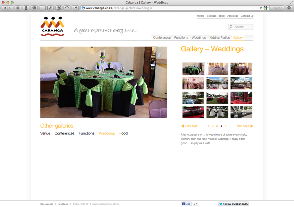 Screen Shot 2013-08-16 at 1.53.15 PM.png