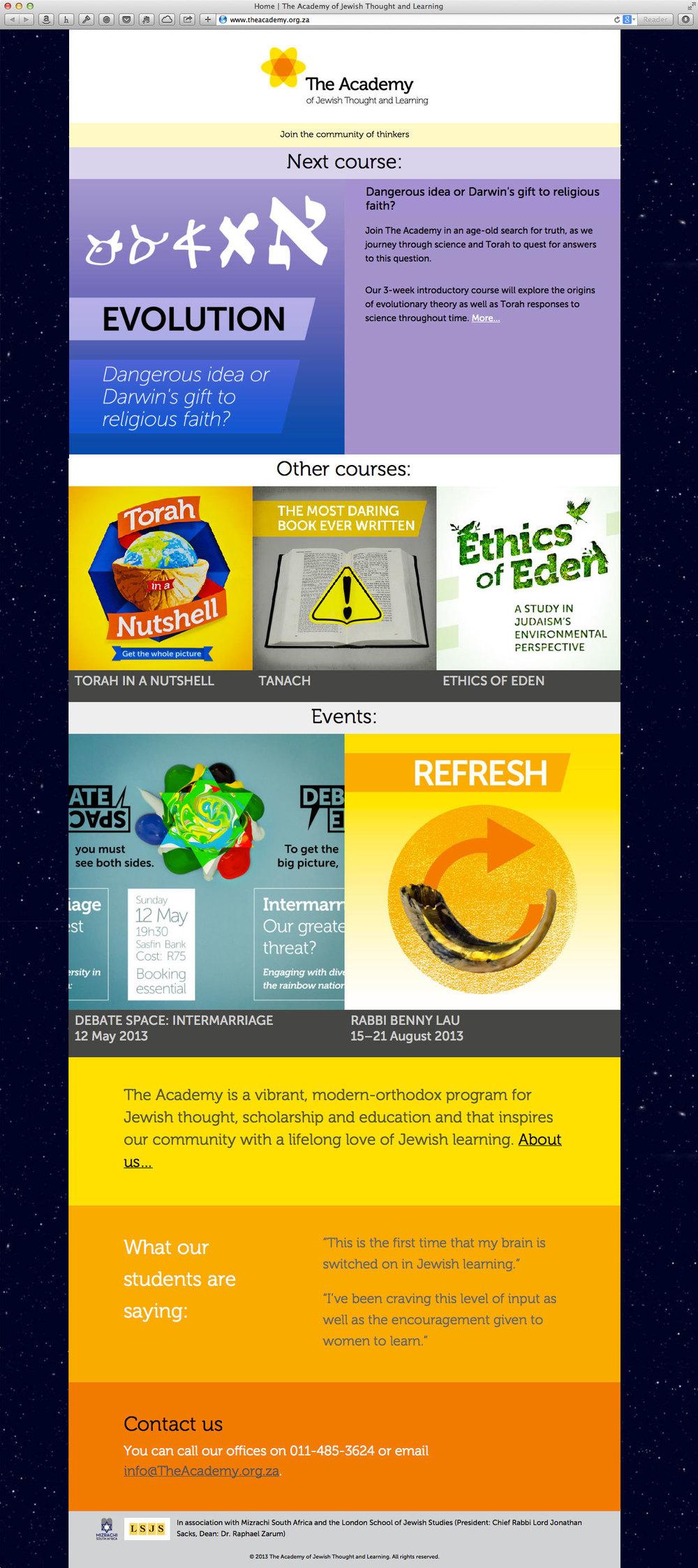 academy-homepage.jpg