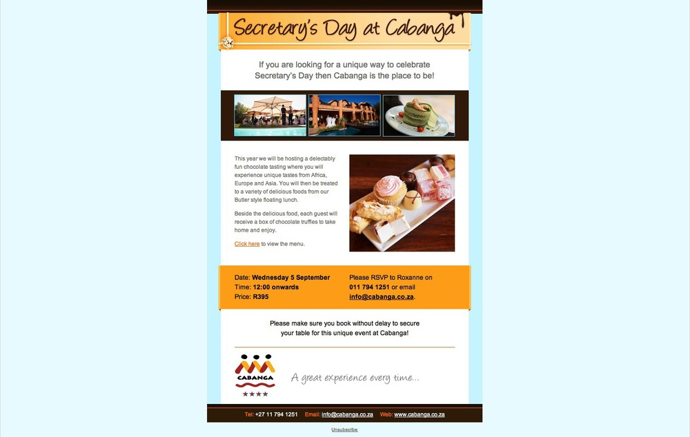 Secretary's Day at Cabanga.jpg