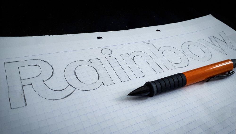 rainbow-logo-wordmark sketch.jpg