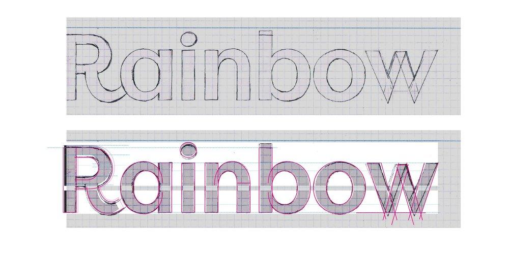 rainbow-wordmark evolution-1.jpg