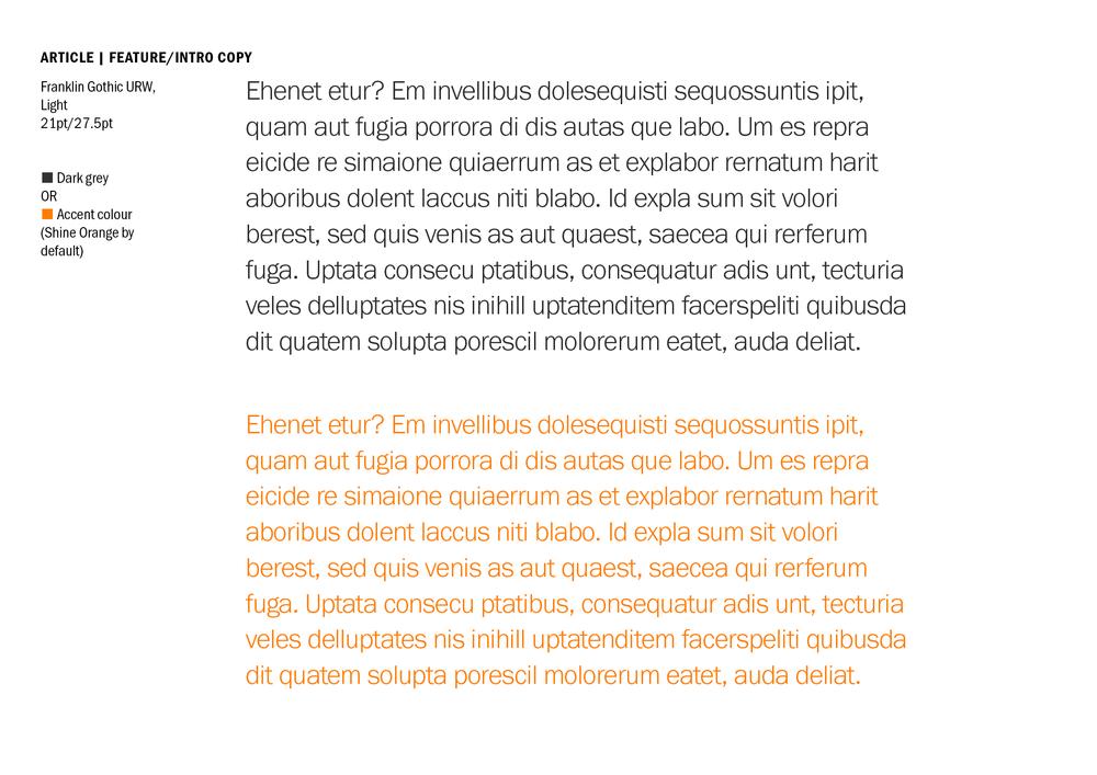shine-design patterns-7.png