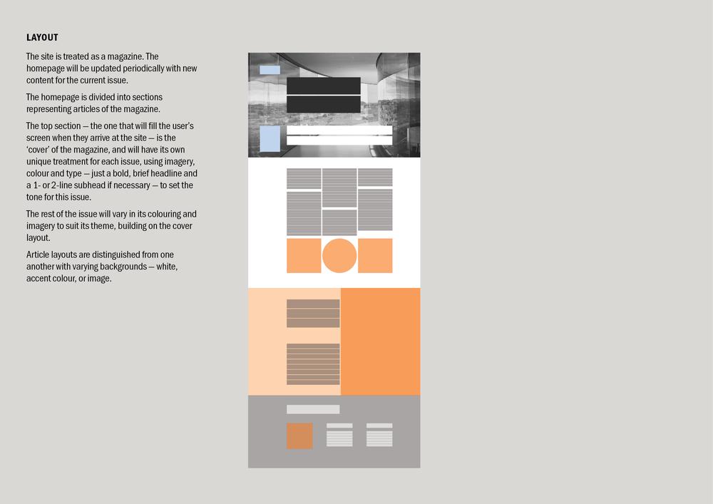 shine-design patterns-17.png