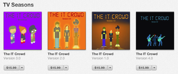 IT Crowd iTunes.png