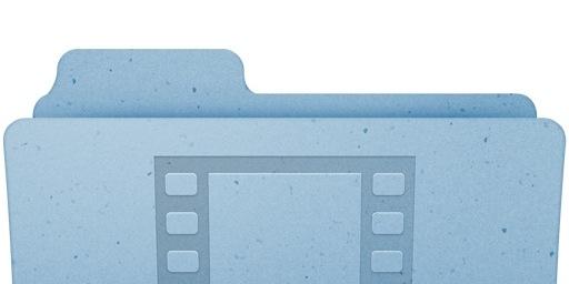 MovieFolderIcon.jpg
