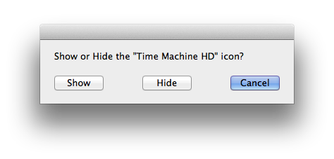 Hide Time Machine HD.png