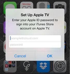Apple TV Setup.jpg